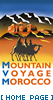 Mountain Voyage Morocco home page